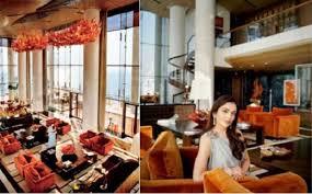 mukesh ambani home interior what s inside mukesh ambani s billion dollar home with photos