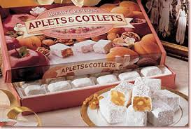 aplets and cotlets where to buy october 2006 i can do that