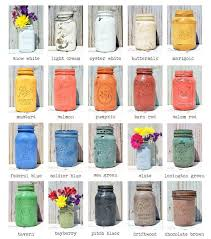 24 best milk paint inspiration images on pinterest milk paint