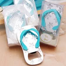 flip flop wedding favors flip flop wedding favors wedding favors wedding ideas and