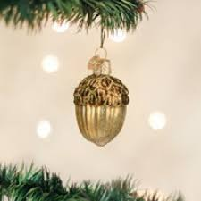 handmade glass ornaments ornaments