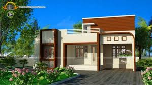 new house plan kerala new house plans house plan