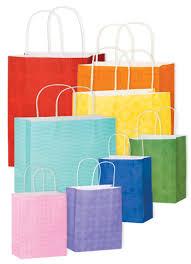 gift bags gift bags h r supplies ltd