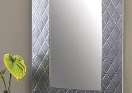 lighting phenomenal white vanity fixtures wall bath lighting
