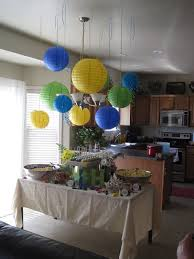 nyc balloons delivery photo baby shower balloons india image
