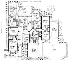 28 tudor floor plan tudor house plans cheshire 10 055 tudor floor plan tudor style house plan 4 beds 3 baths 2817 sq ft plan