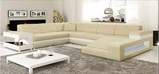 l shaped sofa design for living room oklahoma home inspector