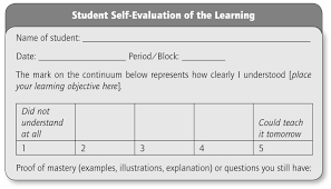 debriefing report template the importance of debriefing in learning and what that might look