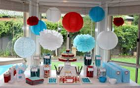 party ideas 16th birthday party ideas the 16th birthday gift ideas for