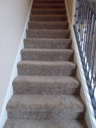 home depot stair railings interior 100 home depot stair railing interior arke eureka laminate
