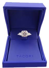 engagement ring boxes that light up dems jewelers columbia sc engagement rings gold buying