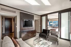 Vdara Panoramic Suite Floor Plan Vdara Two Bedroom Suite Mattress
