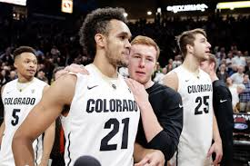 nba mock draft who will select derrick white the ralphie report