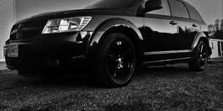 Dodge Journey Orange - eidsong u0027s profile in evansville in cardomain com