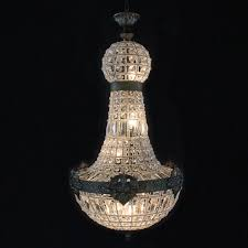 Modern Chandelier Lighting by Online Get Cheap Big Modern Chandelier Aliexpress Com Alibaba Group