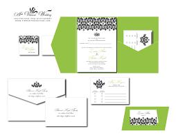Wedding Invitations Under 1 Middle Eastern Theme Designs U2013 A Vibrant Wedding