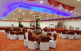 wedding halls for rent appealing banquette 37 banquet halls for rent in
