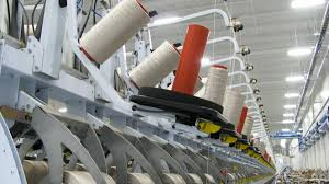 carpet factories help cushion blows from recession losses kcur
