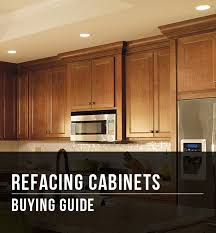 how to remove polyurethane from kitchen cabinets refacing cabinets buying guide at menards