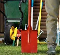lawn and landscape maintenance bursting blooms landscape and