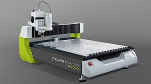hermes engraver large mechanical engraving and cutting is6000 7000 and 8000 iq