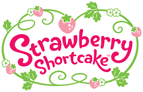 strawberry margarita cartoon the world of strawberry shortcake clip art 36