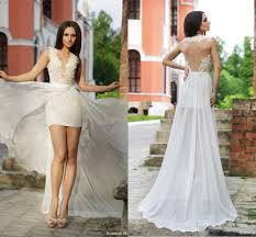 vestido de fiesta longo 2015 prom dresses plunging v neck