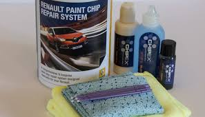 paint protection u0026 valeting accessories u0026 merchandise services