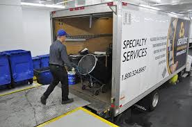 city of kitchener garbage collection aevitas hazardous waste management environmental services