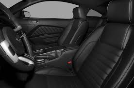 2010 mustang seat covers 2010 ford mustang price photos reviews features