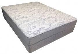 shop top mattress brands sealy tempurpedic u0026 more in store or