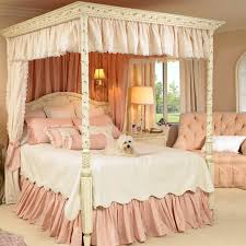 bedroom afk furniture high baby cribs in cream for luxury
