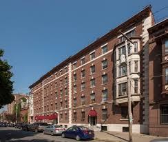 2 bedroom apartments in albany ny 2 bedroom apartments for rent in albany ny rentcafé
