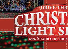 Heritage Park Christmas Lights Christmas Light Drive Fia Uimp Com
