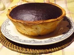 tourteau fromager de grand père roger recette de gâteau au