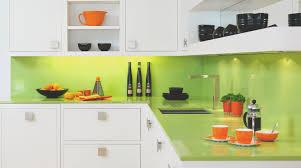 kitchen fresh green kitchen designs home design awesome photo to
