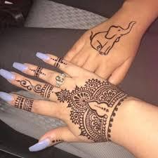 miami henna u0026 jagua temporary tattoo tattoo 401 s biscayne