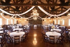 Wedding Venues Tulsa The Springs In Tulsa Wedding Venue Amenities