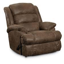 lane furniture samson comfortking big u0026 tall recliner sam u0027s club