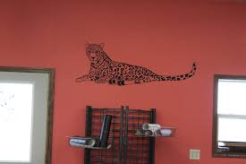 3 tips for finding right space for a wall decal wall decor
