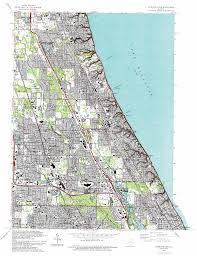 Usgs Quad Maps U S U0026 Canadian Topographic Map Links