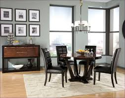 black dining room table provisionsdining com