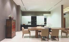 dining room dining room interior designs beautiful home design