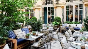 la cuisine royal monceau merveilleux la cuisine hotel royal monceau 5 ralphs in