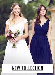 dresses for weddings wedding guest dresses dorothy perkins