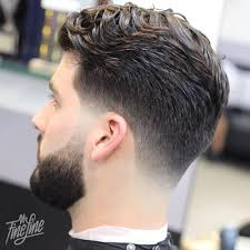 hairstyles short on top long on bottom hipster haircut 40 best stylish hipster hairstyles for men atoz