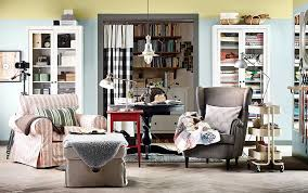 Swivel Leather Chairs Living Room Design Ideas Small Living Room Ideas Ikea Awesome Fabric Modern Swivel