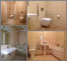 Bath And Showers Bath And Shower Rooms Dystlegh Grange Retirement Living Care