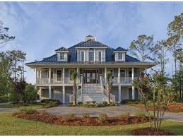 low country style house plans best 25 low country homes ideas on low country houses