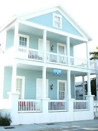 home design exterior bright exterior house paint colors orange and white house a exterior